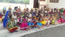 krishnajeyanthi