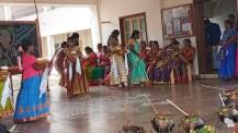 pongal fest 2021-folkdance