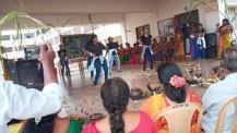 pongal fest 2021-fusion dance